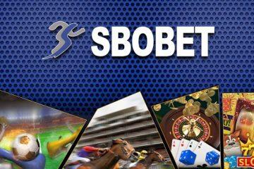 Daftar Judi Sbobet Casino Online