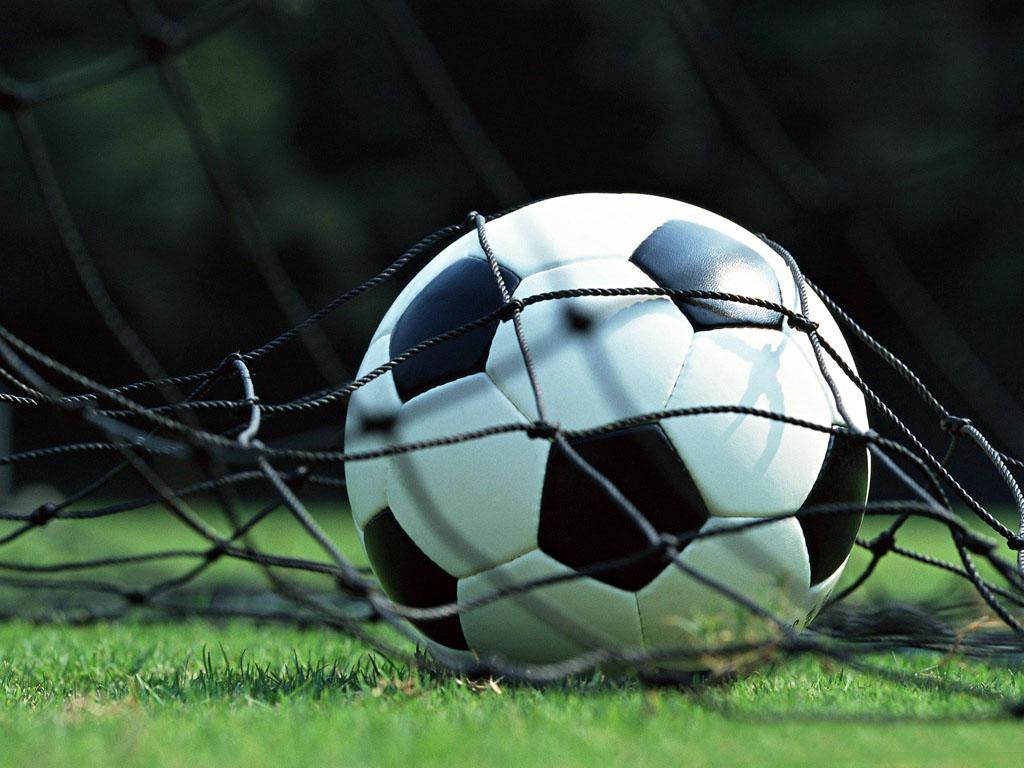 Situs Judi Bola online tepercaya