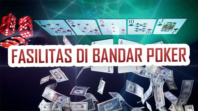 Info Terbaru Tentang Agen Poker Online Resmi Indonesia