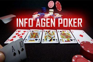 Panduan Hindari Kekalahan Bermain Judi Poker