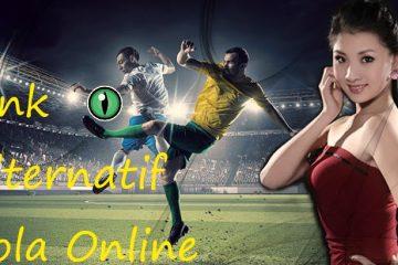 Ragam Poin Menarik Seputar Situs Resmi Bola