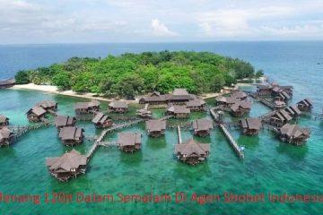 Menang 120jt Dalam Semalam Di Agen Sbobet Indonesia