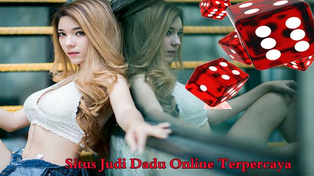 Permainan Judi Casino Online